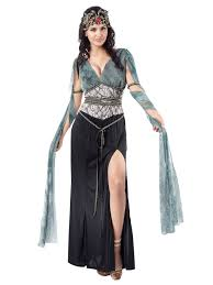 romans ladies costumes greek goddess costume egyptians womens