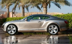 bentley coupe gold 2012 bentley continental gt information and photos zombiedrive
