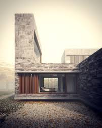minimalist homes affordable amazing minimalist house cool gallery