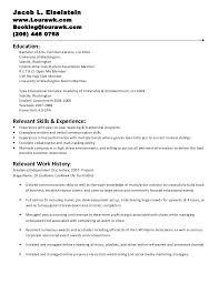 mba student resume for internship student resume for internship foodcity me