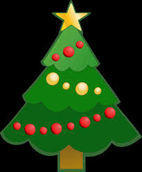 porch clipart green christmas tree clipart cheminee website