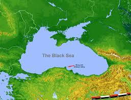tamucc map holocene coastal geomorphic and paleoenvironmental evolution of