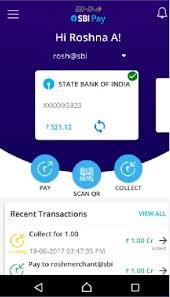 Sbi Online Help Desk Sbi Bhim App Upi Customer Care Helpline 1800 Toll Free