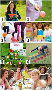 665 best family ideas images on ideas craft