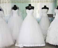 wedding dress terms 8 wedding gown dos and don ts hizon s catering