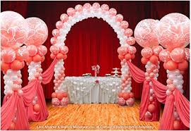 balloon delivery knoxville tn knoxville party magic entertaining kids with magic and balloons
