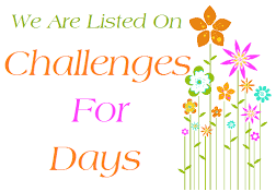 Challenge Site Challenges For Days