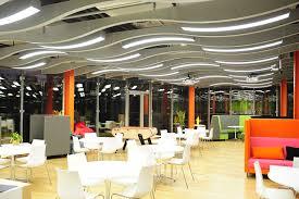 skype headquarters keoah gallery