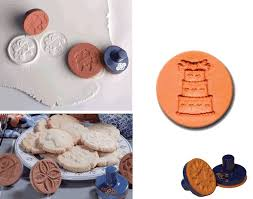 best 25 scandinavian cookie stamps ideas on pinterest folk