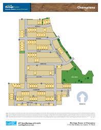 Lackland Afb Map New Homes In San Antonio Tx U2013 Meritage Homes