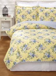 floral bedding everything you need to know the home bedding guide
