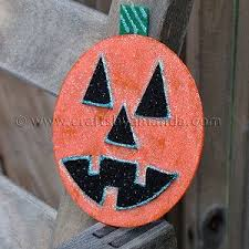 Kids Halloween Crafts Easy - 198 best kids u0027 halloween crafts images on pinterest kids