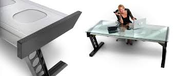 Airplane Wing Coffee Table by Aircraft Wing Desk Uk A Rare Promodesk Top Model Of Concorde By