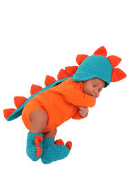 halloween costumes baby cutest baby first halloween costumes ever creative costume ideas