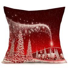 decorative pillows buy cheap throw pillows u0026 couch pillows