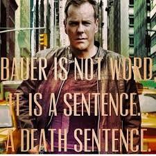 Jack Bauer Meme - jack bauer memes home facebook