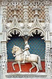 chambre d h e blois louis xii wikipédia