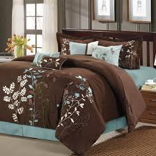 enchanting home design comforter on ideas homes abc