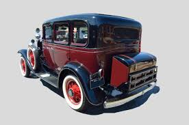 Old Classic Cars - free images isolated transportation transport show drive