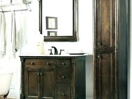 bathroom vanity base cabinets vanity cabinet 36 vanity cabinet bathroom vanities styles intended