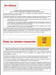 bureau de change sur les chs elys馥s bureau de poste chs sur marne 100 images bureau ministre