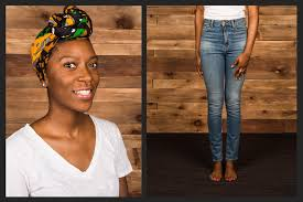 Real Comfortable Jeans 11 Women Get Refreshingly Real About Finding Jeans That Fit Their