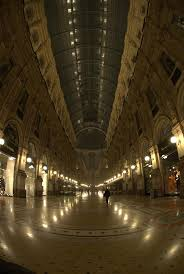 google milan 17 best di notte images on pinterest google milan italy and spaces
