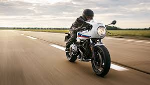 bmw motorrad r nine t bmw motorrad australia