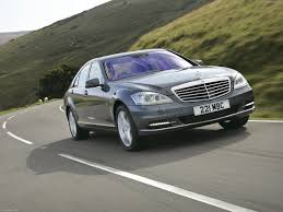 car mercedes 2010 mercedes benz s class uk 2010 pictures information u0026 specs