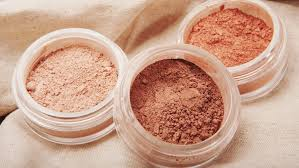 make beautiful mineral makeup complexion udemy