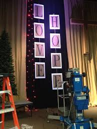 Church Stage Christmas Decorations Best 25 Christmas Stage Design Ideas On Pinterest Christmas