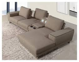 What Is A Sectional Sofa Best Sectional Sofa For The Money 8 Tips For Apartment