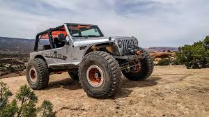 lj jeep for sale jeep wrangler tj 97 06 tagged