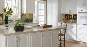 shop now home decorators cabinetry