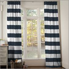Target Blackout Curtain Windows U0026 Blinds Patterned Blackout Curtains Grey And Beige
