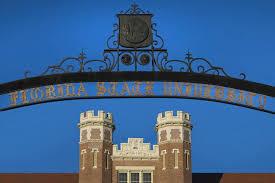 Freak Funtaria - florida state university