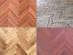 Herringbone Laminate Floor Herringbone Marathon Hardwoods