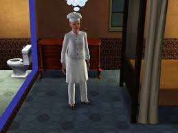 cuisine sims 3 the sims 3 culinary career a in cooking