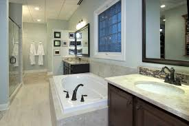 Bathroom Remodel Design Tool Free Tile Design Tool Luxurious With Marble Rukle D Render Interior