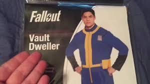 halloween spirit store hours spirit halloween fallout 4 vault dweller costume vault 111