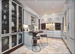 kitchen kitchen cabinets markham creative 28 images product spotlight irpinia kitchens myhomepage ca