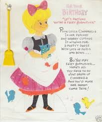 474 best paper dolls cards images on pinterest paper dolls