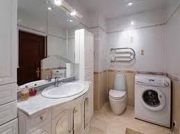bathroom laundry room ideas miscellaneous bathroom laundry room layout bathroom shelves