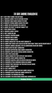 Halloween Drawing Challenge Soul Eater Amino 30 Day Anime Challenge Day 17 Anime Amino
