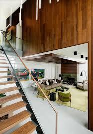 maison en bois interieur beau chalet en bois au québec vivons maison