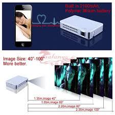pc de bureau samsung pour samsung apple hdmi 1080 p led mini projecteur pour tablet pc