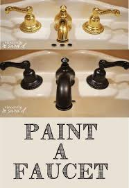 Ideas For Bathroom Renovations Colors Best 25 Cheap Bathroom Remodel Ideas On Pinterest Diy Bathroom