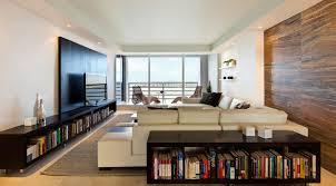 best of modern apartment living room design ideas