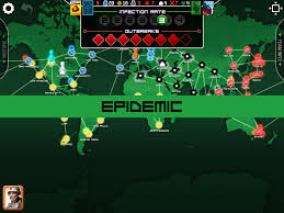 Blind Date Board Game Pandemic The Board Game Android Apps On Google Play