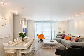 arredare una sala da pranzo arredare soggiorno pranzo e arredare una sala da pranzo idee per i